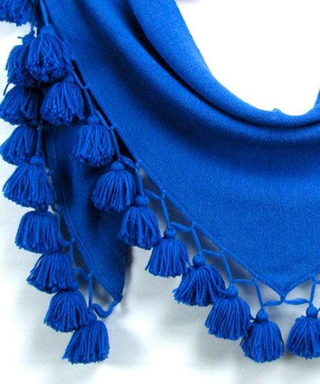 Quastolino - BLUE-uni